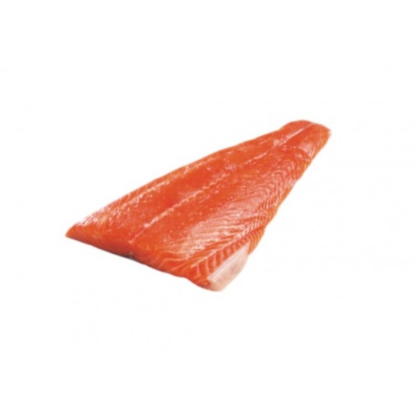 Filet de Saumon - 750gr
