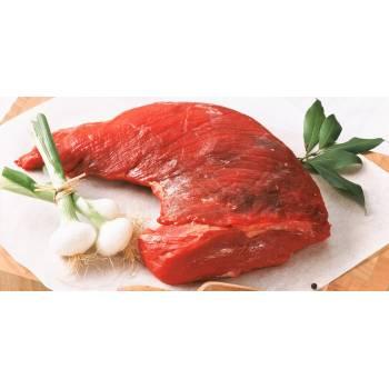 Steaks Aiguillette Baronne