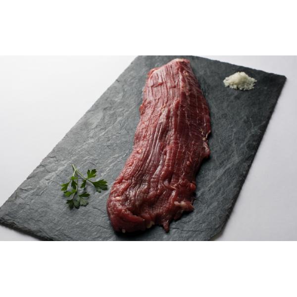 Merlan de Boeuf - Pièce du boucher