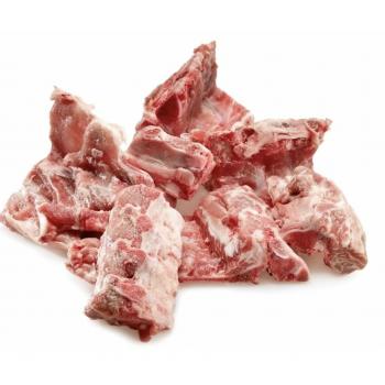 Os de Porc - 500 gr