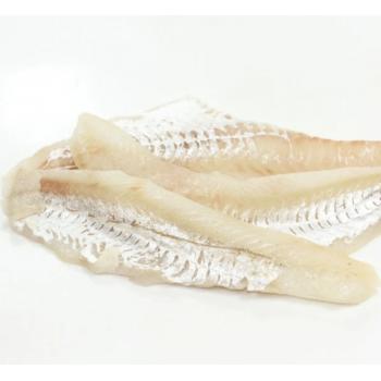 Filet Eglefin