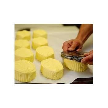 Beurre de Baratte - Doux