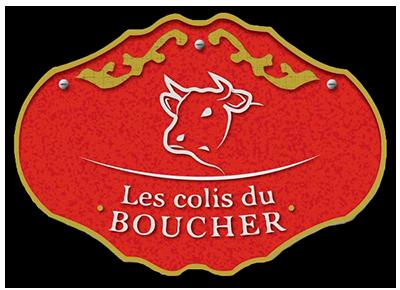 Les Colis du Boucher
