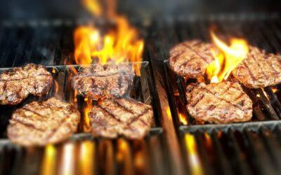 Quelle viande en ligne acheter pour des barbecues ?