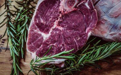 Livraison viande : tout ce qu'il faut savoir