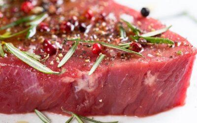 Comment cuisiner le merlan de boeuf ?
