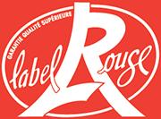 Viande d'Auvergne, label rouge